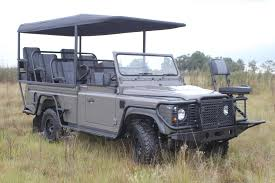 defender land rover 2016 jaguar land rover south africa and axeon build electric defender