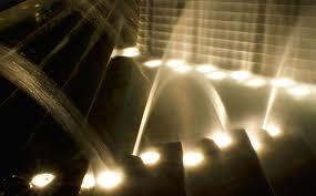 Gambar cahaya malam sinar matahari aliran kegelapan