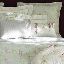 wisteria home decor wisteria home decor catalog makeover your home with free home