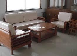Indian Sofa Designs Wooden Sofa Set Designs Catalogue Pdf Centerfieldbar Com