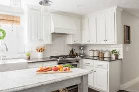 How To Remove Paint From Kitchen Cabinets Painting Kitchen Cabinets Without Removing Doors U2014 Derektime