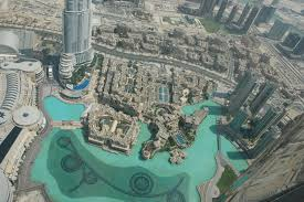 dubai mall floor plan dubai mall abby u0027s roads
