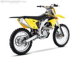 images of motocross bikes 2015 suzuki dirt bike models photos motorcycle usa
