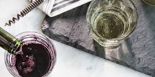 red or white wine for thanksgiving dinner the best wine to serve at thanksgiving epicurious com