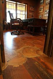 Laminate Flooring Joining Strips 47 Best Floor Transition Ideas Make Your Way From One Area To