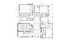 Dartmouth Floor Plans Dartmouth