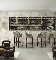best home design blog 2015 27 best hospitality design images on pinterest hospitality design