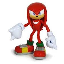 amazon black friday anime sonic the hedgehog figure anime google search figurine