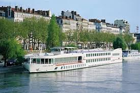 how to choose a europe river cruise cruises cruise critic