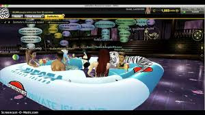 imvu u2013 free2play gaming