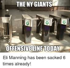 Ny Giants Suck Memes - 25 best memes about ny giants ny giants memes