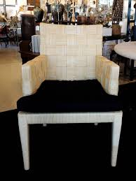 Cheap Designer Armchairs Furniture Donghia Furniture Contemporary Armchairs Cheap