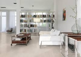 wohnzimmer vinyl wohn accessoires gesunde wohnraeume