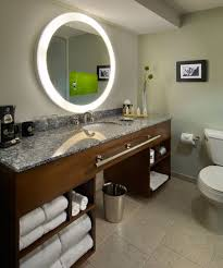 Bathroom Mirror With Tv by Trinity Lighted Mirror Tv Electric Mirror