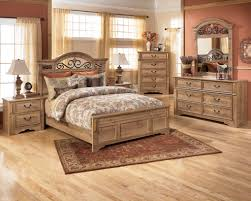 Ashley Furniture White Bedroom Ashley Bedroom Furniture My Apartment Story