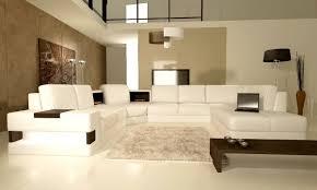 Wohnzimmer Beispiele Ideen Geräumiges Braune Tapete Wohnzimmer Tapeten Wohnzimmer