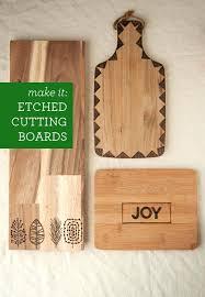 easy wood crafts handmade craft design
