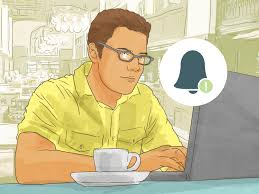 Indeed It Internships How To Apply For An Internship 14 Steps With Pictures Wikihow
