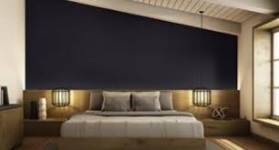 sico paint by ppg selects 2018 trending colour of the year cast