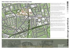 site plan design sustainability design architecture site planning