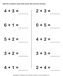 maths addition worksheets ks1 u0026 addition worksheets addition