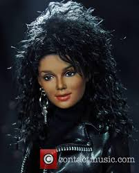 janet jackson hairstyles photo gallery janet jackson pictures photo gallery contactmusic com