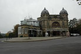 file buxton opera house outside jpg wikimedia commons