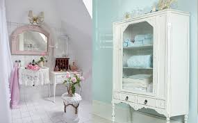 shabby chic bathroom decorating ideas best chic bathroom pictures the best small and functional