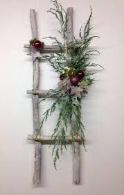 2075 best christmas crafts images on pinterest bed spring crafts