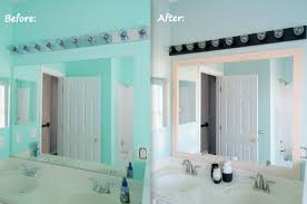 Painting Bathroom Fixtures Bathroom Best Spray Paint Bathroom Fixtures Home Decoration