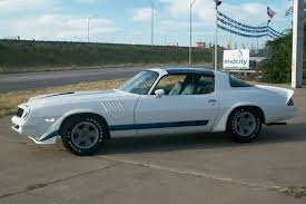 79 camaro z28 for sale 1979 camaro z28 t top 4 speed for sale photos technical