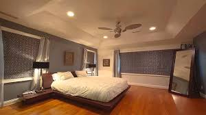 bedroom best decor for bedroom lighting bedroom lighting 2016