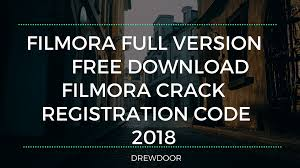 filmora full version free download filmora with