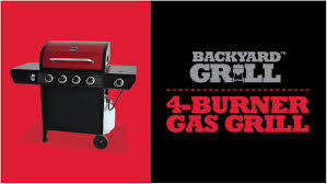 backyards wonderful royal gourmet charcoal grill with offset