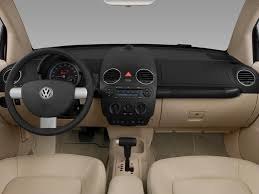 2009 volkswagen new beetle information and photos zombiedrive