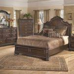 Ashley Bedroom Furniture Set by Ashley Bedroom Furniture Set