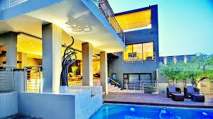 Luxury Homes Pictures Interior Spectacular Vews U0026 Stunning Interior Luxury Home Near Johannesburg