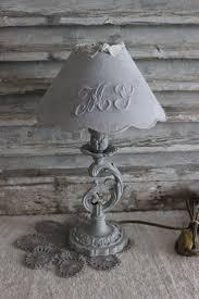 Linge De Table Ancien The 25 Best Lampe Ancienne Ideas On Pinterest Lampe Bois Flotté