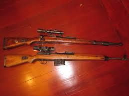 the gun thread arcticchat com arctic cat forum