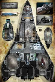 73 best starship deckplans images on pinterest deck plans star