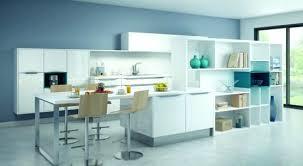 quelle couleur pour une cuisine blanche cuisine blanche couleur mur cuisine cuisine blanche et grise couleur