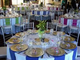 food tables at wedding reception wedding tables wedding table decoration ideas summer the fantastic