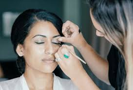 how is makeup artist school 5 most important questions to ask your wedding makeup artist