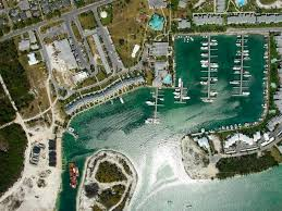 2401 royal palm 2401 treasure cay abaco condominium for sales