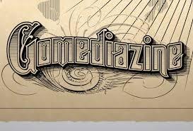 vector typography tutorial vintage typography tutorial go media creativity at work