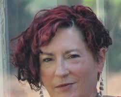 bob haircut for curly hair curly asymmetrical bob curltalk