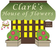 Local Florist Free Flower Delivery In Staten Island Staten Island Florist