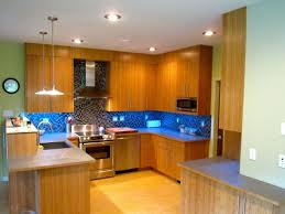 bamboo kitchen cabinets lowes kitchen fantastic small home kitchen remodeling design ideas