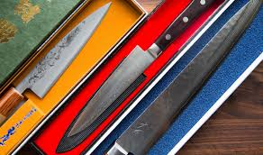kitchen knives to go chefsteps