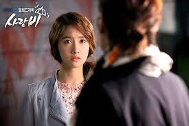 film drama korea pure love the pressure to be pure in korean dramas beyond hallyubeyond hallyu